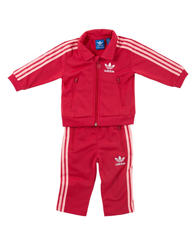 Adidas Fiberbird Infant  Toddlers Style : M63895