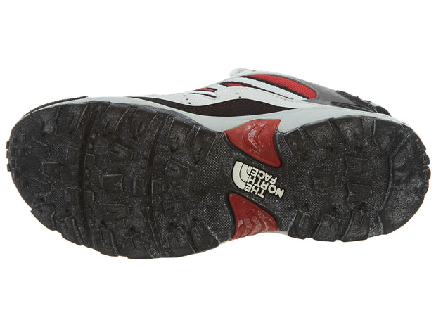 North Face Kuna Crest Mens Style : 39235