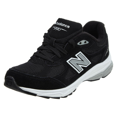 New Balance Running Shoes Mens Style Kj990
