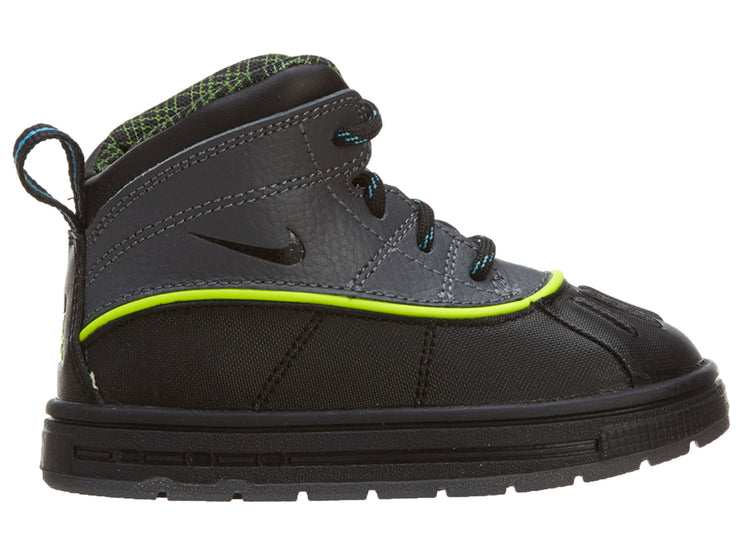 Nike Woodside 2 High (Td) Toddlers Boys / Girls Style :524874
