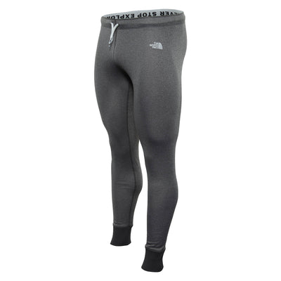 North Face Half Dome Legging Womens Style : A8n4