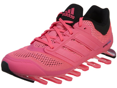 Adidas Springblade Drive Womens Style :C75669