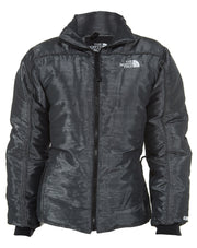 North Face Arc Down Jacket Womens Style : 010677