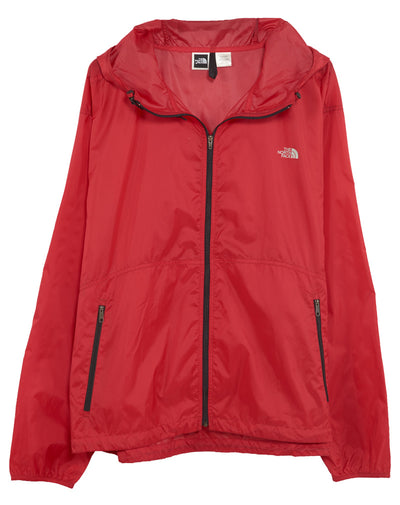 North Face Valkyrie Jacket Mens Style : 12233