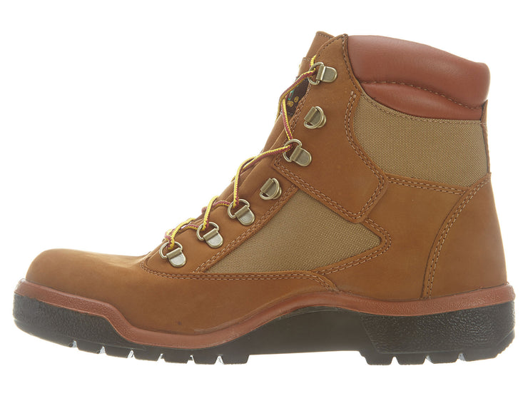 Timberland 6In Nongtx Fb  Men'S/Hommes Style 98519