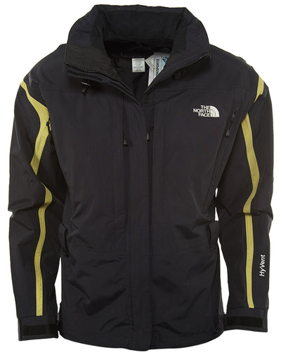 North Face Quasar Jacket Womens Style : 010674