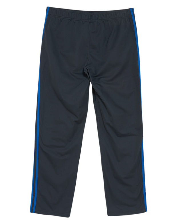 Adidas Tranning Track Pant Mens Style : M34625