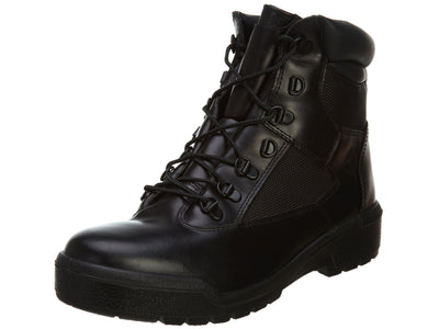 Timberland 6in Non Gtx Field Boot  Mens Style : Tb06057b