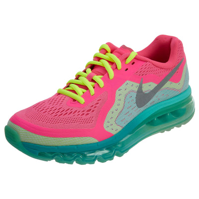 Nike Air Max 2014 (Kids) Boys / Girls Style :631331
