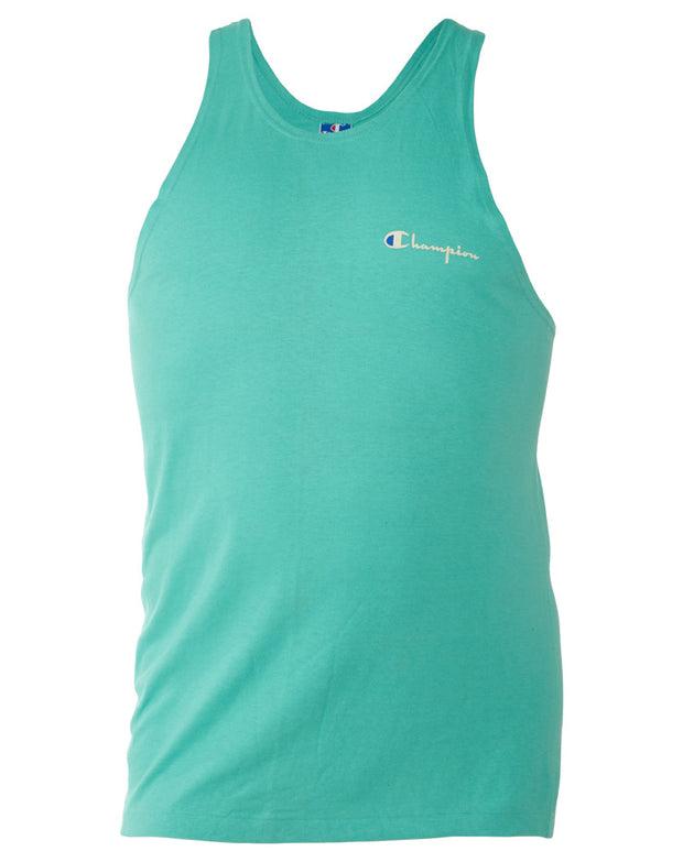 Champion Active Tanks Mens Style : Rn26094t