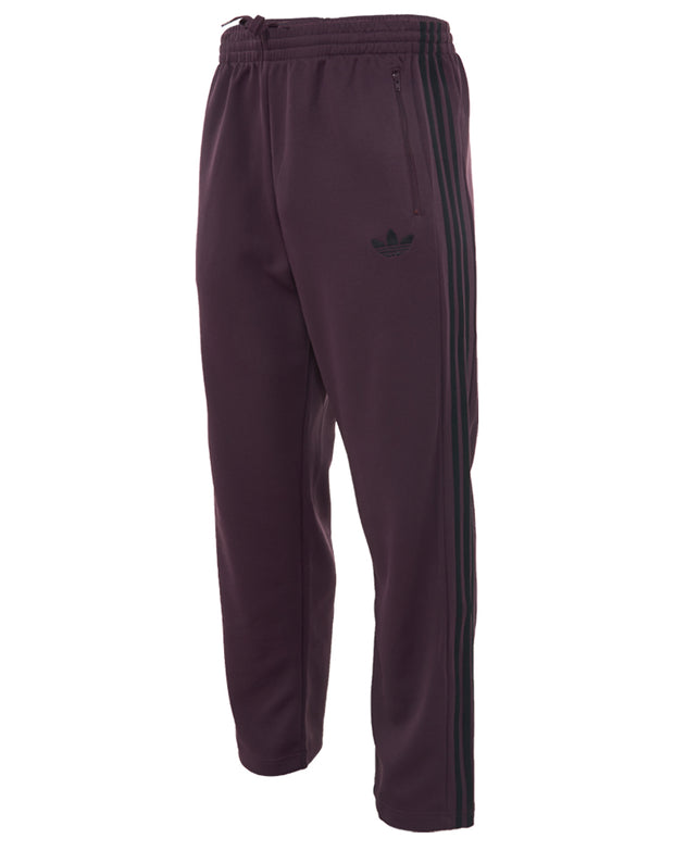 Adidas Ad-icon Pant Mens Style : M30905