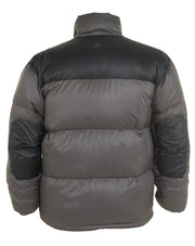 Timberland Down & Snow Jacket Mens Style : 5845