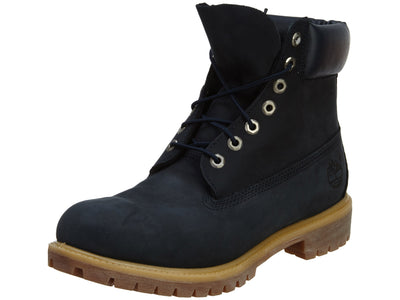 "Timberland 6"" Premium Boot Mens Style : Tb06163a"