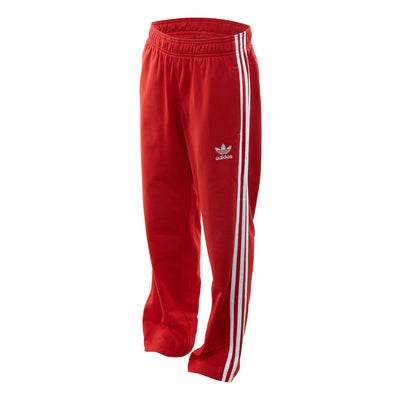 Adidas Orginal Youth Super Start Track Pant Big Kids Style : M66352