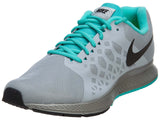 Nike Zoom Pegasus 31 Flash Mens Style : 683676