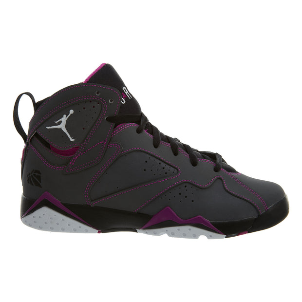 "Air Jordan 7 Retro 30th Gg ""valentines Day""  Boys / Girls Style :705417"