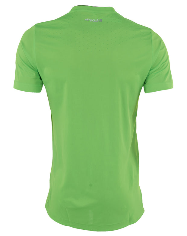 Adidas  Climachill Tee Mens Style : M31275