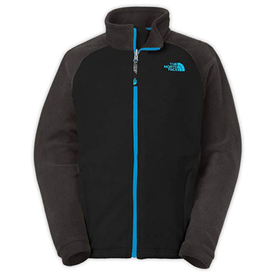 North Face Mc Khumbu Jacket Big Kids Style : Chc9