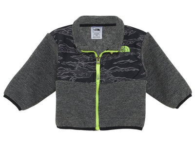 North Face Denali Jacket Toddlers Style : Cdc1