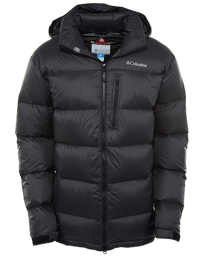 Columbia Modesto Ii Down Jackey Mens Style : 1569082