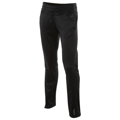 Adidas Tech Fleece Pant Womens Style : G91640