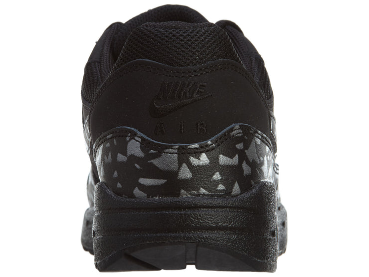 Nike Youth Air Max 1 FB (gs)  Boys / Girls Style :705393