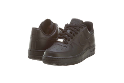Nike Air Force 1 (Kids)  Boys / Girls Style :314192