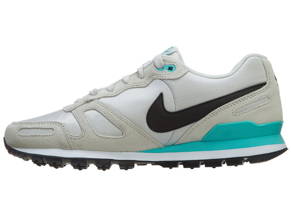 Nike Air Waffle Trainer Mens Style : 429628