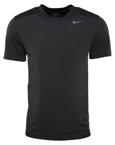 Nike Legacy Short Sleeve Top Mens Style : 646155