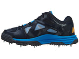 Nike Lunardominate Sports Shoes Mens Style : 598047