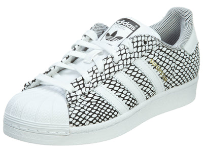Adidas Athletic shoes sneakers Boys / Girls Style :B25739