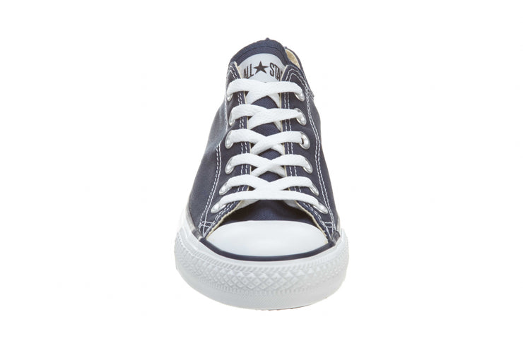 Converse Chuck Taylor All Star Ox Navy Unisex  Style M9697