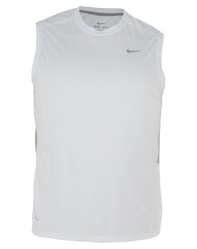 NIKE TRAINING MENS STYLE # 427152