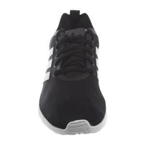 Adidas Zx Flux Smooth Womens Style : S82884