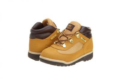 TIMBERLAND PETITS TODDLERS STYLE # 34857