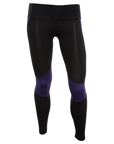 Nike Tech Fleece Tights  Big Kids Style : 679106