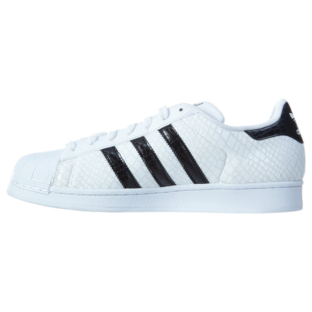 Adidas Superstar C  Mens Style :D70171