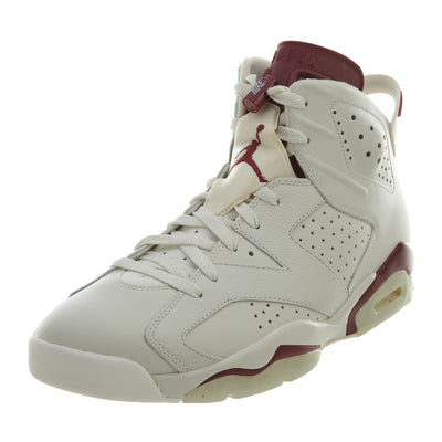 Air Jordan 6 Retro Mens Style : 384664