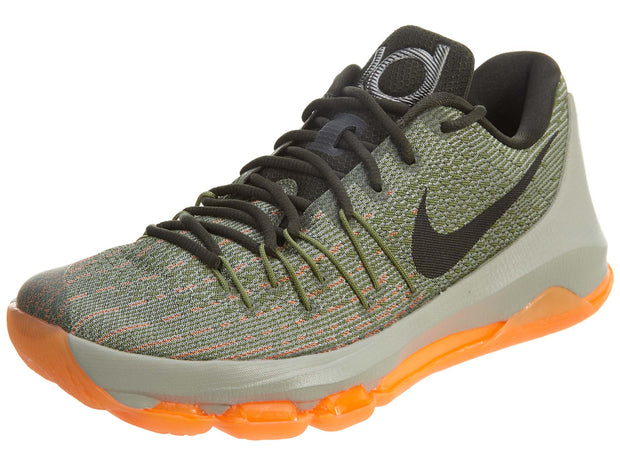 "Nike Kd 8 ""easy Euro""  Mens Style :749375"