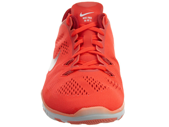 Nike Free 5.0 Tr Fit 5 Womens Style : 704674