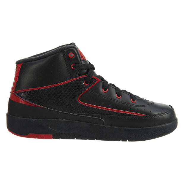 Jordan 2 Retro Bp Little Kids Style : 395719