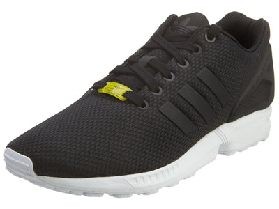 Adidas Zx Flux  Mens Style :M19840