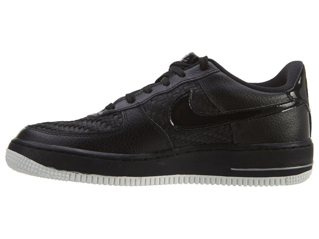 Nike Air Force 1 Low Lv8  Boys / Girls Style :820438