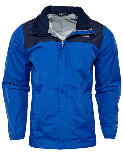 North Face Resolve Reflect Jacket Big Kids Style : Cm95