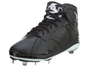 Air Jordan 7 Retro Metal Mens Mens Style :684943