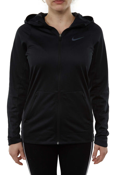 Nike Hyper Elite Basketball Hoodie Womens Style : 813943