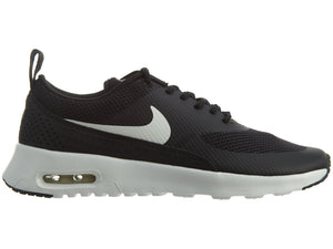 Nike Air Max Thea Black White