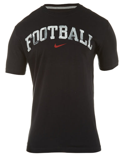 NIKE FOOTBALL MEN'S STYLE # 414005