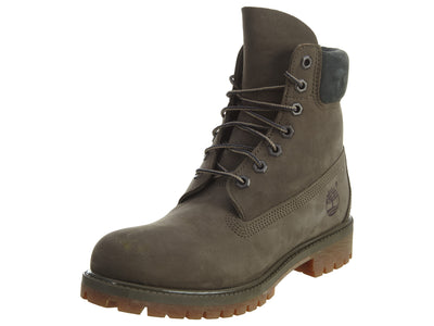 Timberland 6in Prem Boot Mens Style : Tb0a17ps
