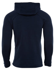 Nike Sportswear Tech Fleece Hoodie Big Kids Style : 804728